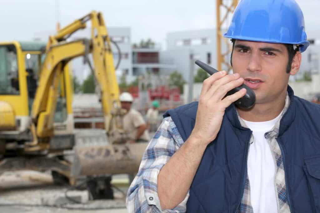 sugar-land-foundation-repair-contractors-about_orig