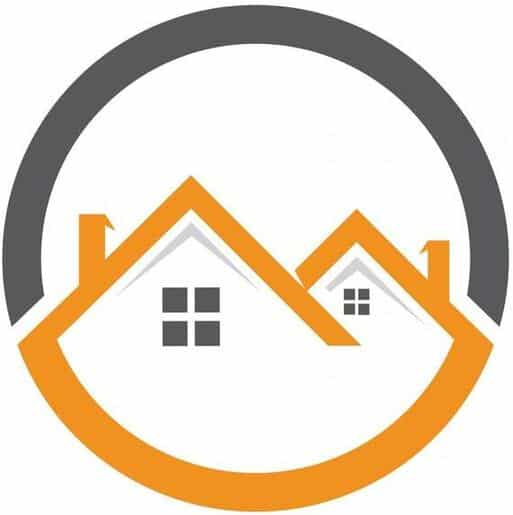 sugar-land-foundation-repair-contractors-home